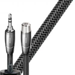 Межблочный кабель AudioQuest Angel 3.5M(M)-3.5M(F)