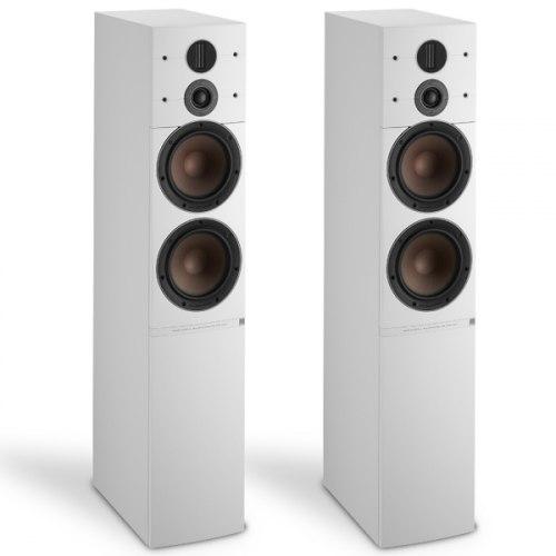 Активная напольная акустика DALI Callisto 6 C