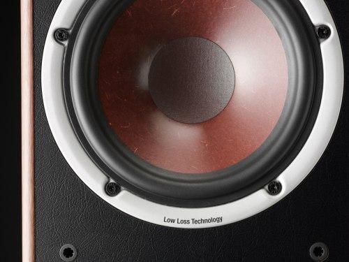 Полочная акустика DALI Spektor 1