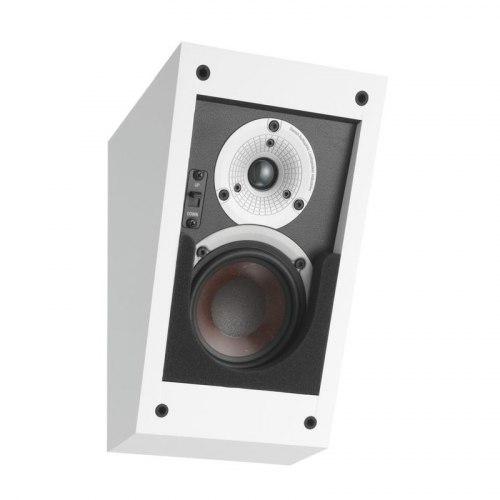 Настенная полочная акустика DALI Alteco C-1