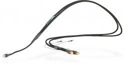 Межблочный кабель Synergistic Research Core 2.0 Phono