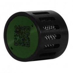 Акустическая колонна Synergistic Research Green ATM: Atmosphere Tuning Module