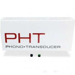 Излучатель Synergistic Research PHT: Phono Transducer