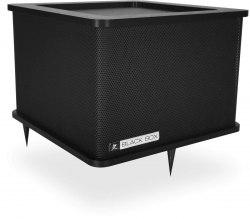 Устройство акустической обработки Synergistic Research Black Box