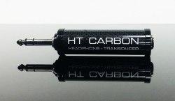 Преобразователь для наушников Synergistic Research HT Carbon: Headphone Transducer