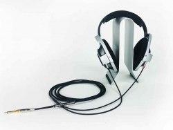 Кабель для наушников Synergistic Research Atmosphere 800 Headphone Cable 2.5 meter