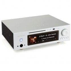 Сетевой аудио проигрыватель Aurender A30