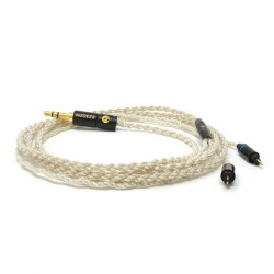 Кабель для наушников Audeze LCDi4 Premium Cable