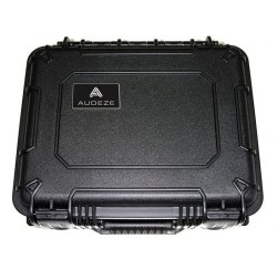 Кейс для наушников Audeze LCD