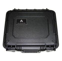 Кейс для наушников Audeze LCD4