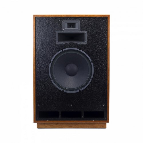 Напольная акустика Klipsch Cornwall III