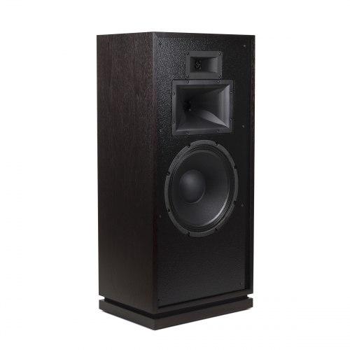 Напольная акустика Klipsch Forte III