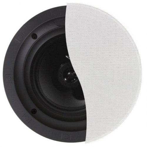 Встраиваемая акустика Klipsch CS-16C
