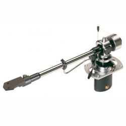Радиальный тонарм SME Series M2-12
