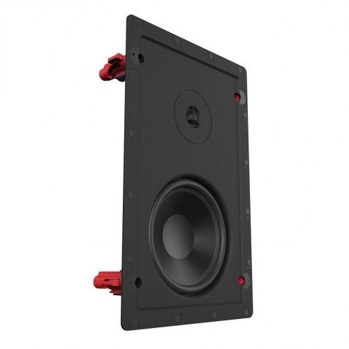 Встраиваемая акустика Klipsch CS-16W