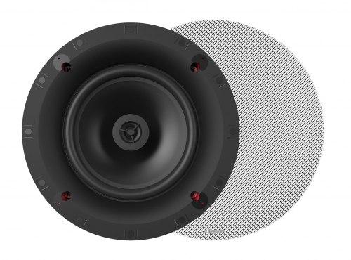 Встраиваемая акустика Klipsch DS-160C