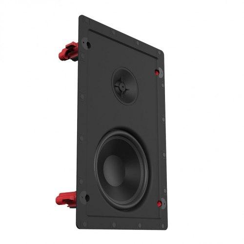 Встраиваемая акустика Klipsch DS-160W
