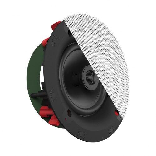 Встраиваемая акустика Klipsch DS-180CDT