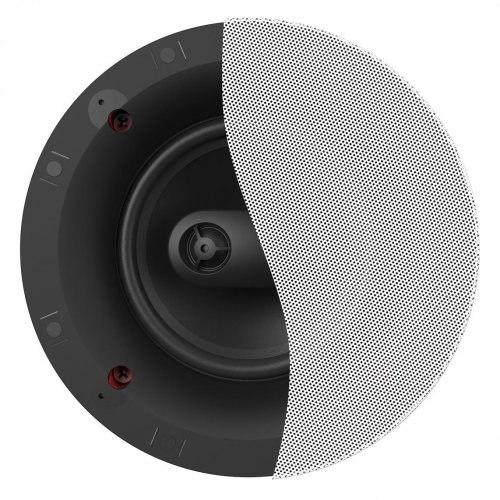 Встраиваемая акустика Klipsch DS-180CSM