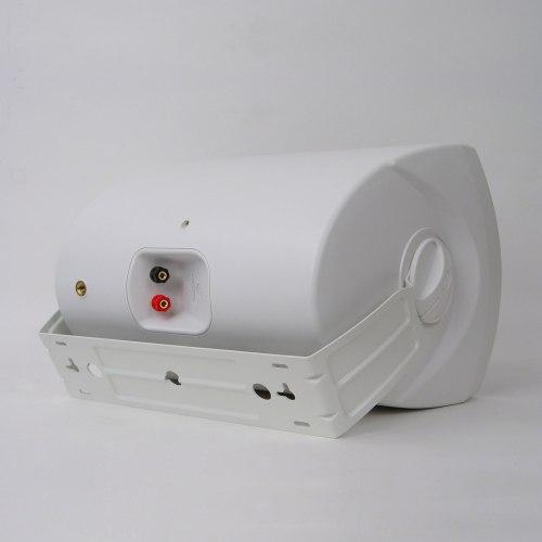 Всепогодная акустика Klipsch AW-650