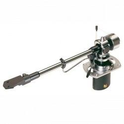 Радиальный тонарм SME Series M2-9