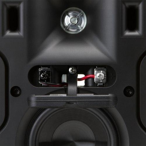 Всепогодная акустика Klipsch CP-6