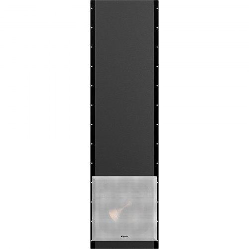 Встраиваемый сабвуфер Klipsch PRO-1200SW