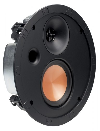 Встраиваемая акустика Klipsch SLM-3400-C