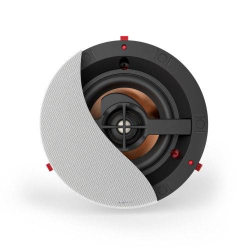 Встраиваемая акустика Klipsch PRO-14RC