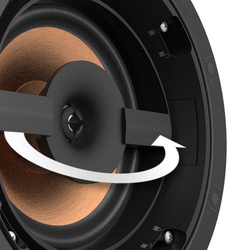 Встраиваемая акустика Klipsch PRO-16RC