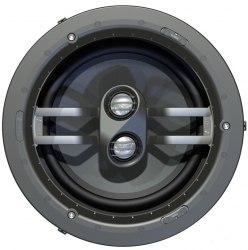 Потолочная акустика Niles DS8FX FG01624