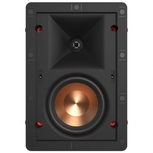 Встраиваемая акустика Klipsch PRO-14RW