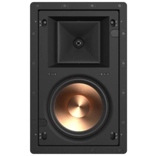 Встраиваемая акустика Klipsch PRO-16RW