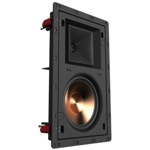 Встраиваемая акустика Klipsch PRO-18RW