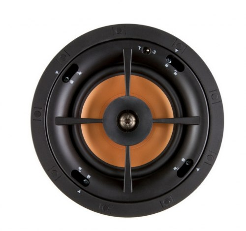 Встраиваемая акустика Klipsch PRO-160RPC