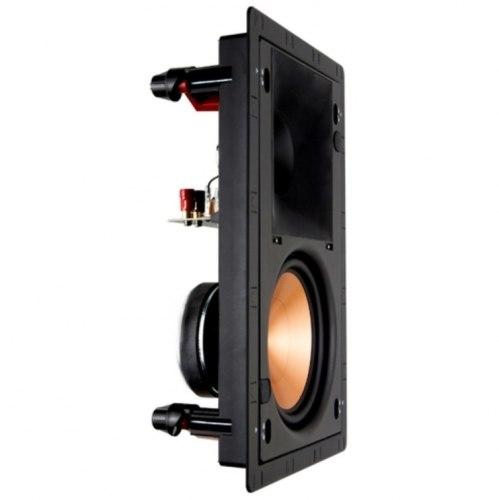 Встраиваемая акустика Klipsch PRO-160RPW