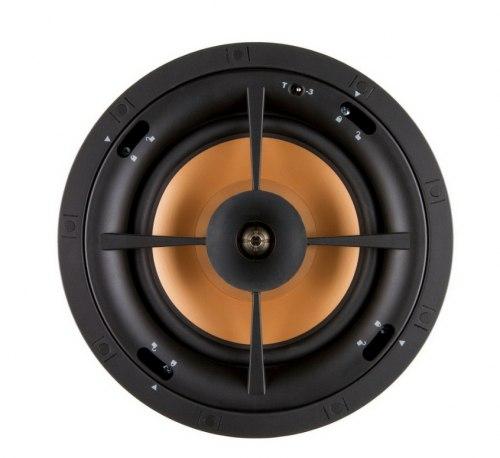Встраиваемая акустика Klipsch PRO-180RPC