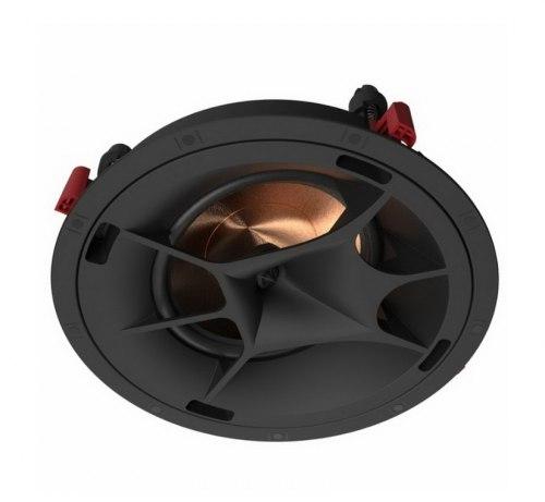 Встраиваемая акустика Klipsch PRO-180RPC LCR