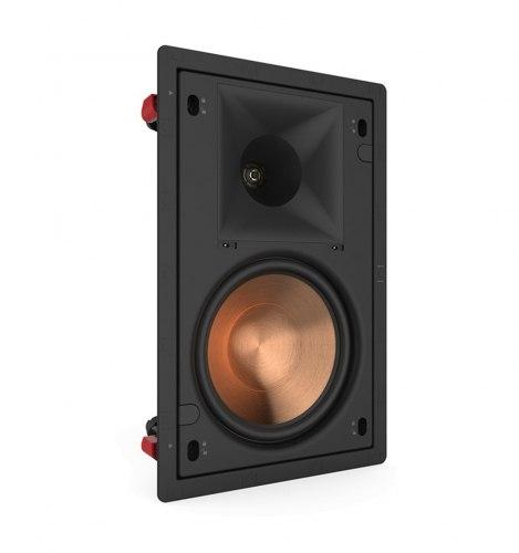Встраиваемая акустика Klipsch PRO-180RPW