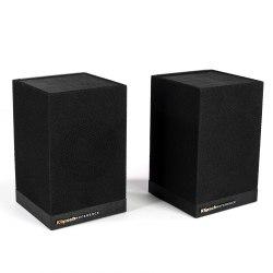 Беспроводная акустическая система Klipsch Surround 3