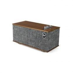 Беспроводная акустическая система Klipsch The One II