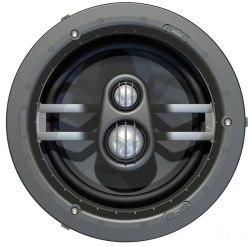 Потолочная акустика Niles DS8HD FG01623
