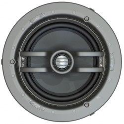Потолочная акустика Niles DS7HD FG01621