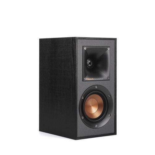Полочная акустика Klipsch Reference R-41M