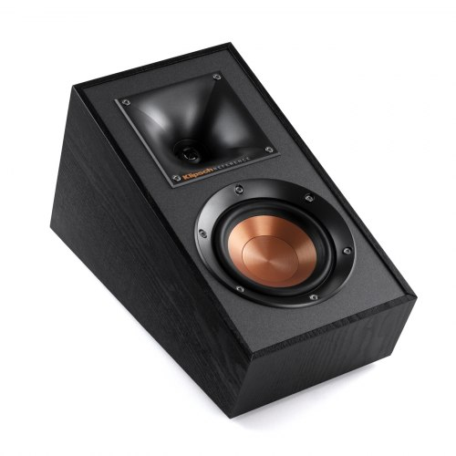Акустика Dolby Atmos Klipsch Reference R-41SA
