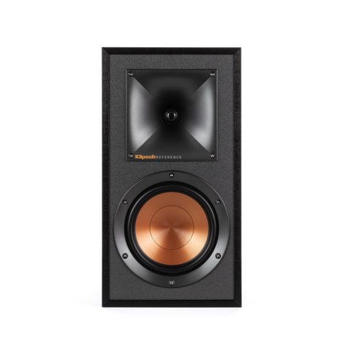 Полочная акустика Klipsch Reference R-51M