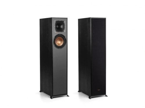 Напольная акустика Klipsch Reference R-610F
