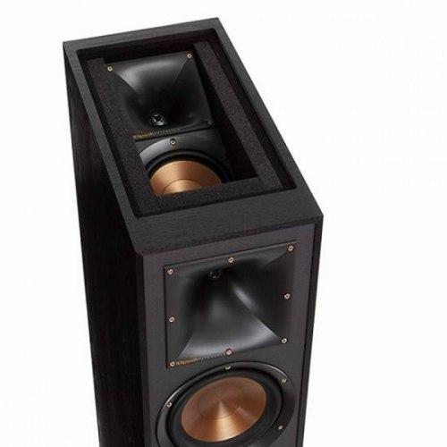 Напольная акустика Klipsch Reference R-625FA