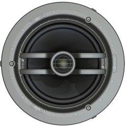 Потолочная акустика Niles DS7PR FG01617