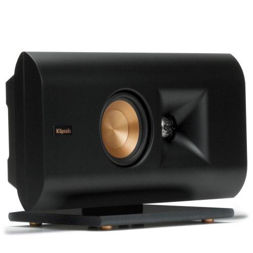 Настенная акустика Klipsch RP-140D
